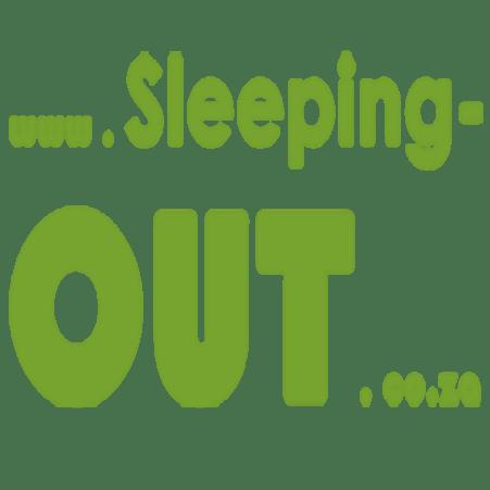 www.sleeping-out.co.za