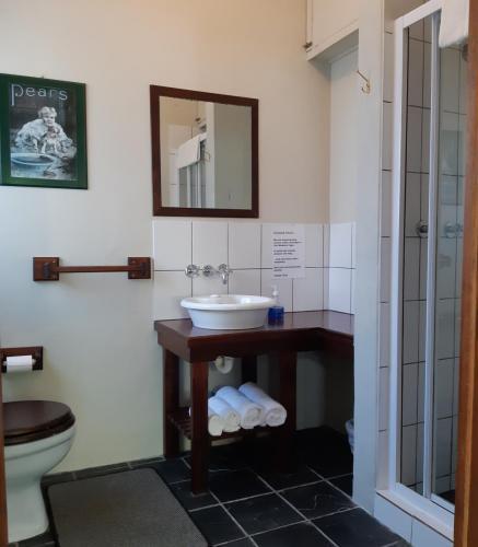 bmg-rm-2-bathroom