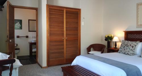 bmg-room-2-d (1)